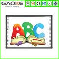 instituição acadêmica lousainterativa matemática jogos para crianças