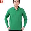 Custom design men 100% cotton polo