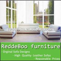 modern luxury 123 sex sofa 6310#