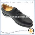2014 novo estilo homens sapatos de couro pontiagudos toe