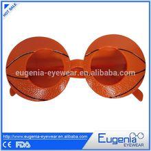 2014 Best Quality Hot Sale Newest Cheap Pinhole Glasses