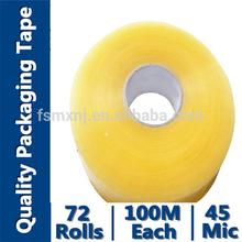 packing tape bulk china adhesive product