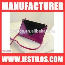 2014 the most popular handbag women leather wholesale handbag china LT