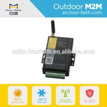 F2414 Hot!! Wireless ADSL modem with modem{F2414}+Safe Payment wireless i