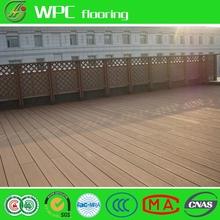 plastic dance floor engineer wood