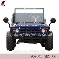 cheap chinese atv mini jeep