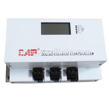 alternate voltage regulator 12v 24v 48v 72v 96v 40amp 50amp 60amp 80amp