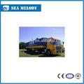 china fabrico de espuma de móveis de ônibus e caminhão sistema de lavagem com pistola de preços