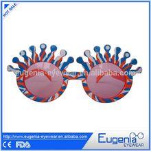 Contemporary Designs Beach Volleyball Sunglasses