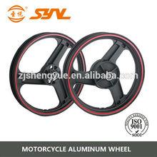 18 inch motorcycle wheel hubs