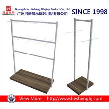 names shop furniture metal garment display rack