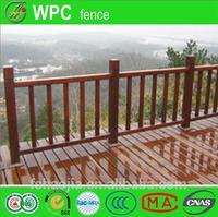 Floor fan-cooled folding metal dog fence