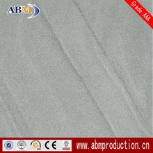 60*60 non slip floor foshan ceramic flat river stone