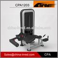super equipamentos de fitness exercício fabricante de equipamentos como visto na tv cpa1203 propensas leg curl