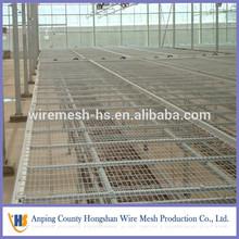 welded wire mesh price manufacturer low price good supplier chicken coop designs