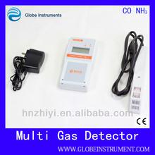 PGas-24-O2 Hot digital gas detector Gas alarm
