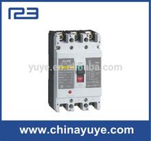 YM1 Series Electric switch/MCCB circuit breaker 80a