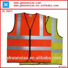 polyester bangladesh wholesale clothing CE EN471