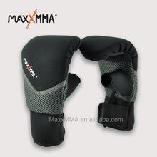 MaxxMMA Washable Punching Bag Gloves