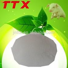 Superior quality feed flavor enchancement powder sweetener
