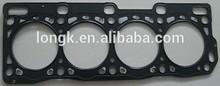 cylinder head gasket for mazda R2 OEM: R202-10-271F R2B6-10-271B