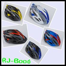 Sunshine Ce Approved Adult Bicycle Helmet Cycling Safe Helemt Bike Helmet