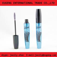 gradient royal empty mascara tube