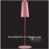 UL certificate woven wire floor lamps