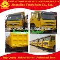 Sinotruck howo 40 ton caminhão dimensão( 7800x2300x1500)