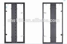 P10.416 LED Aluminum indoor Cabinet, Aluminum outdoor Cabinet