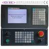 Economic SZGH-CNC1000MDb-3 3 Axis CNC Milling Controller