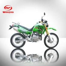 250cc enduro dirt bike for sale cheap(WJ250GY)