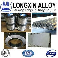 inconel 600 nickel corrosion resistance