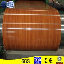 cut as request,Prepainted Galvanized steel sheet