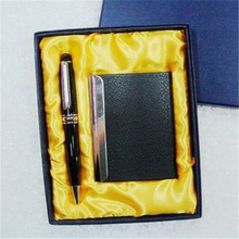 Business Gift Set /best selling products in europe