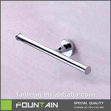 Modern Design Bathrooms Accessories Stainless Steel Towel Rack