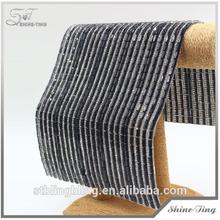 2012 Fashionable crystal rhinestone mesh