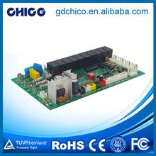 Rbzh0000-03510006 électrique chauffe - eau pour thermostat programmable