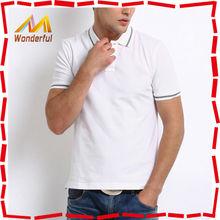 Eco friendly blank color comfortable polo shirt cotton elastane,very comfortable polo shirt cotton elastane