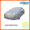 2014 high quality peva suv car cover
