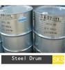 China Wholesale isopropyl myristate(ipm)(cas no:110-27-0)