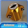 O sistema hho/híbrido sistema de combustível/geradores de hidrogênio