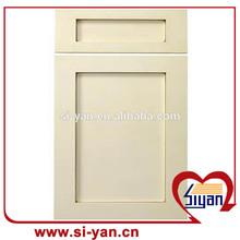 disassemble kitchen cabinets door