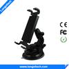 Plastic tablet holder lazy pda holder (H41+C58)
