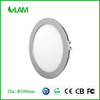 300MM 18W Led Ring Light Of Led Sensor Light