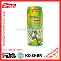 n-- houssy 245ml وظيفية المشروبات عصير الطاقة