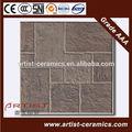 artista cerâmica china foshan 300x300 norte assoalhos de telha e azulejo