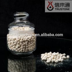Rubber adhesive agent HMT-80