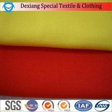 Tensile strength CVC fabric b244 antistatic fabric for doctor nurse uniform
