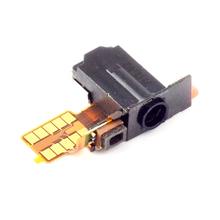 peças de reposição para fone de ouvido audio jack fone de ouvido cabo flex fita de substituição para nokia lumia 920